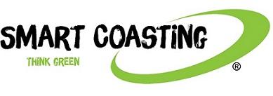 Smart Coasting