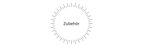 Zero Motorcycles Zubehör