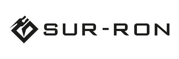 Sur-Ron Ersatzteile/Zubehör