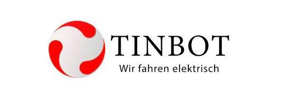 Tinbot Ersatzteile und Zubehör