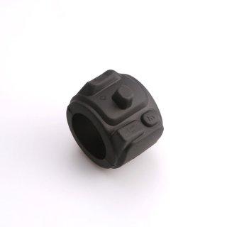 NIU U1 Rubber switch protection