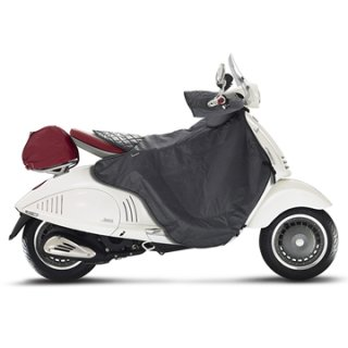 Scooter legwear winter/rainwear
