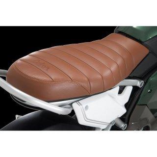 Brown Seat for Super Soco TC