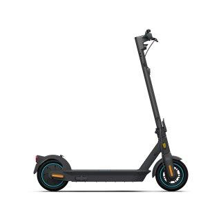 Ninebot MAX G30D E-Scooter Elektroscooter mit Straßenzulassung