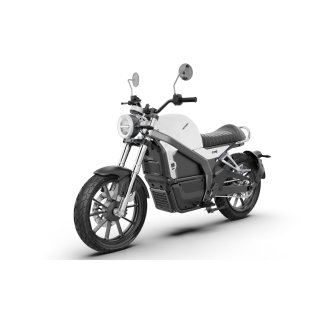 Horwin CR6 electric motorcycle electric moped 125
