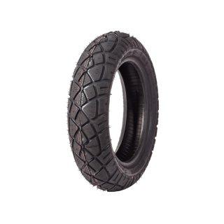 Heidenau all-weather tyres Tinbot F10 2 pieces in set
