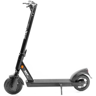 SXT MAX E-Scooter eKFV Version STVO approved 20km/h