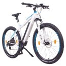 NCM Moscow Plus 27,5-29  E-Bike Mountainbike 48V 13Ah...