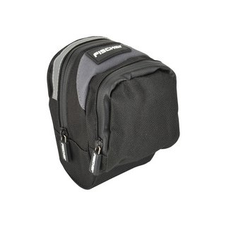 Fischer bicycle saddle bag