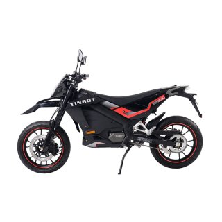 Tinbot TB-Esum Pro 90 km/h electric scooter