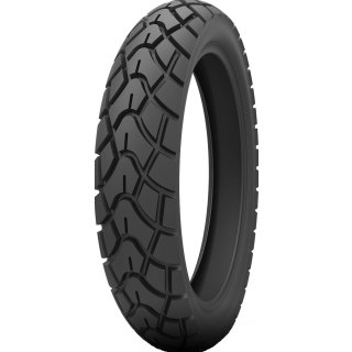Scooter Tyre 110/70-12 47J