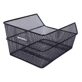 BASIL H.R. school bag basket Cento S