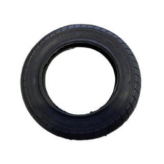 Tyres 10x2 suitable for Ninebot G30D