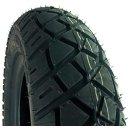 Heidenau all weather tyres 90/90-12 5M TL K58