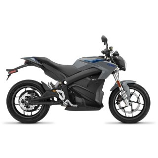 Zero Motorcycles S Model 2021 ZF14.4 11kW Charge Tank