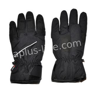 Aplus Handschuhe Riga Textil S