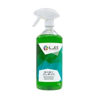 Liquid Elements Easy Clean Trockenwäsche