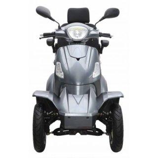Seniorenmobil VITA CARE 4000 25 km/h Elektromobil