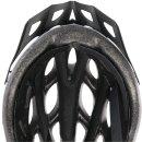 """CONTEC Bicycle Helmet """"Chili 25"""" S"""
