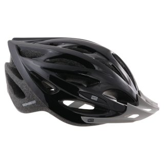 "CONTEC Bicycle Helmet ""Chili 25"" L"