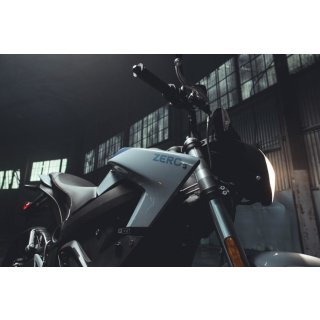 Zero Motorcycles S models 2020 11kW 15HP