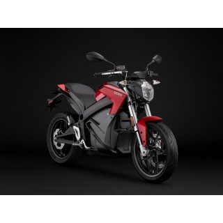 Zero Motorcycles SR ZF14.4  Model 2020 146Nm 30PS 288km