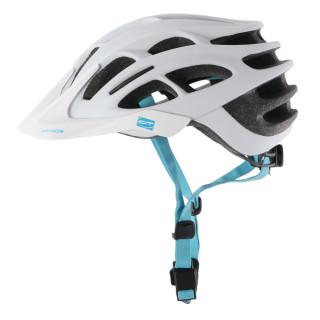 """CONTEC helmet """"Vent.22"""" L (58-61cm)"""