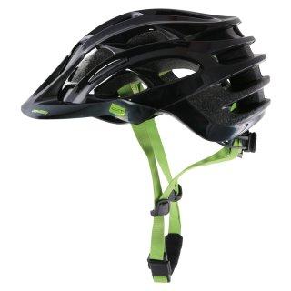 "CONTEC Helm ""Vent.22"" M (54-58cm)"