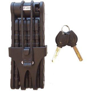 Top-Lock Faltschloss 94cm ART 2