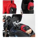 Backpack Super Soco