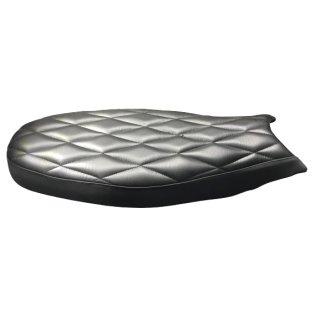 Bench Super Soco TC black grid