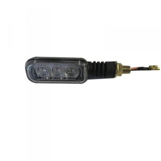 Turn signal Super Soco TC