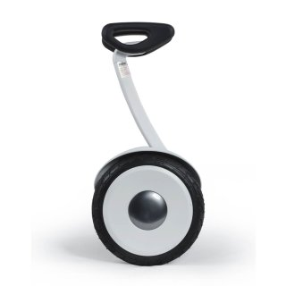 Ninebot S Segway E-Scooter Elektroscooter